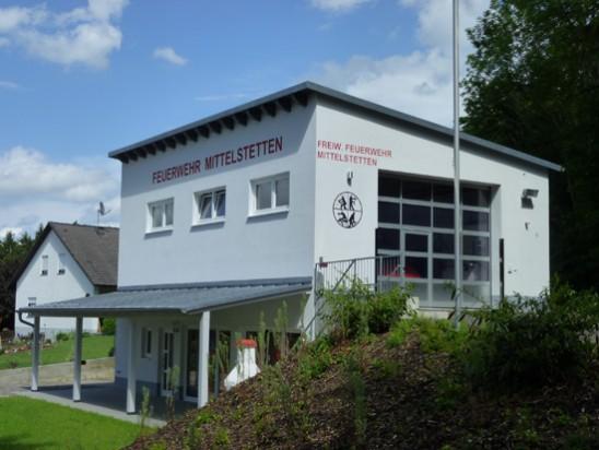Geraetehaus_Ansicht1